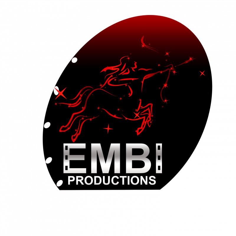 EMBI-PRODUCTIONS-LOGO
