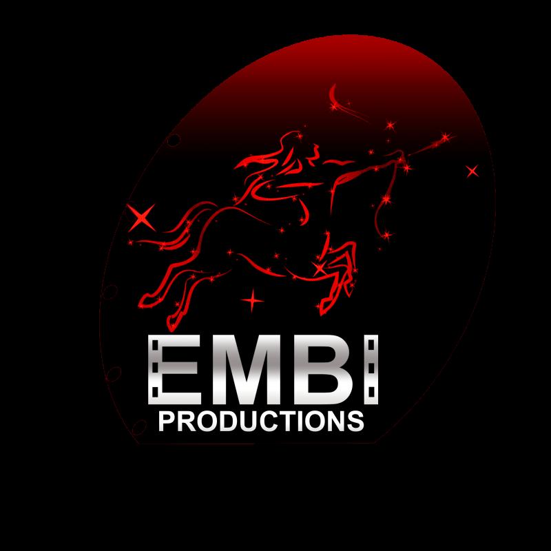EMBI-PRODUCTIONS-LOGO