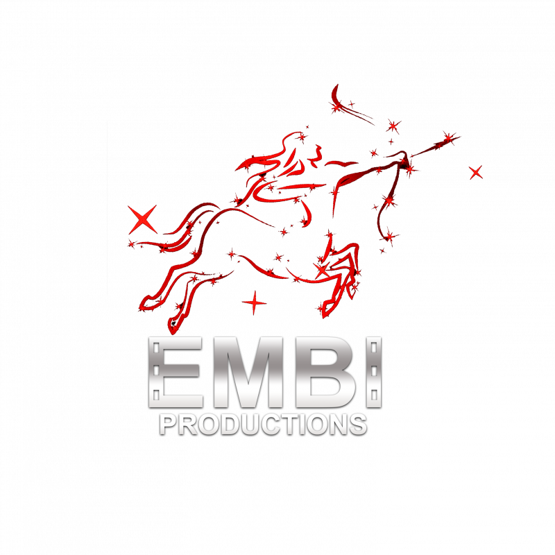 EMBI-PRODUCTIONS-LOGO-transparent