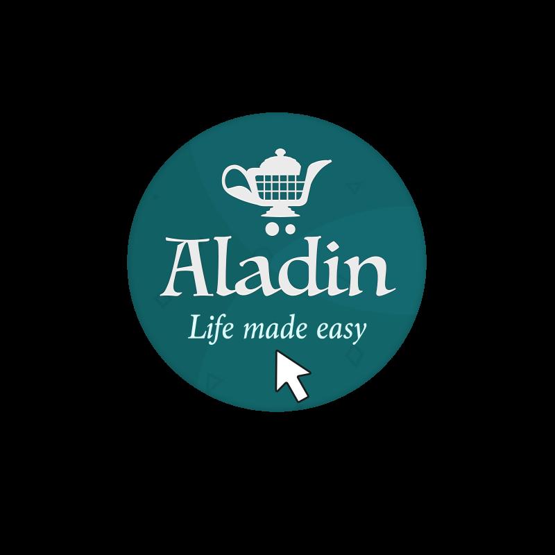Logo-ALADIN-2