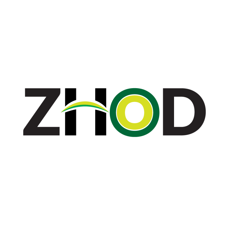 ZHODArtboard 1