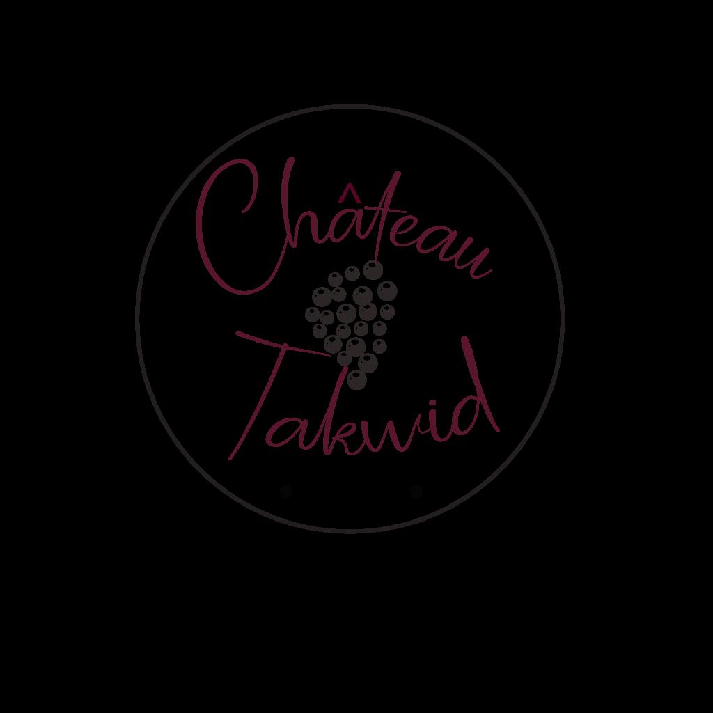 Chateau Takwid_Logo