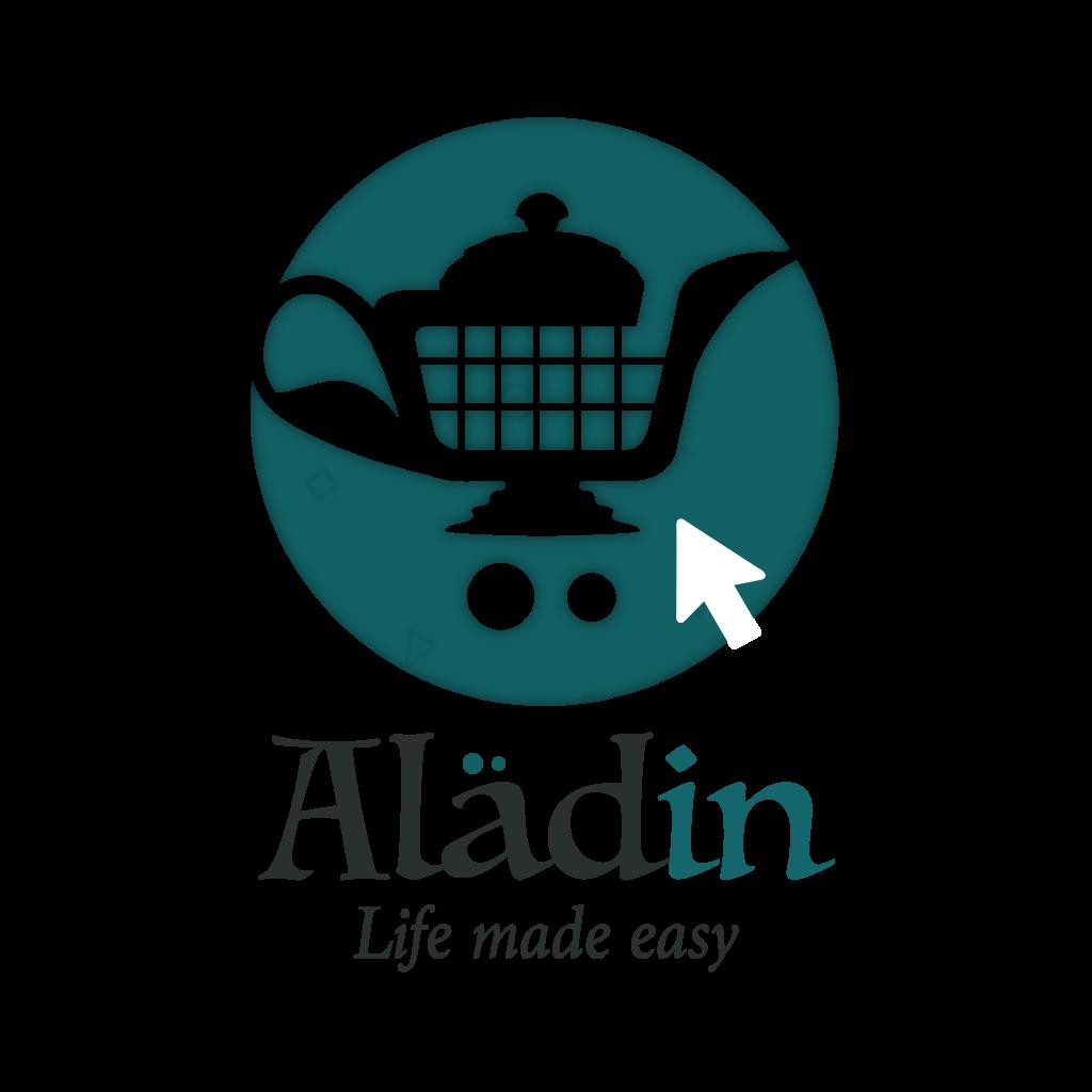 Logo-ALADIN-1