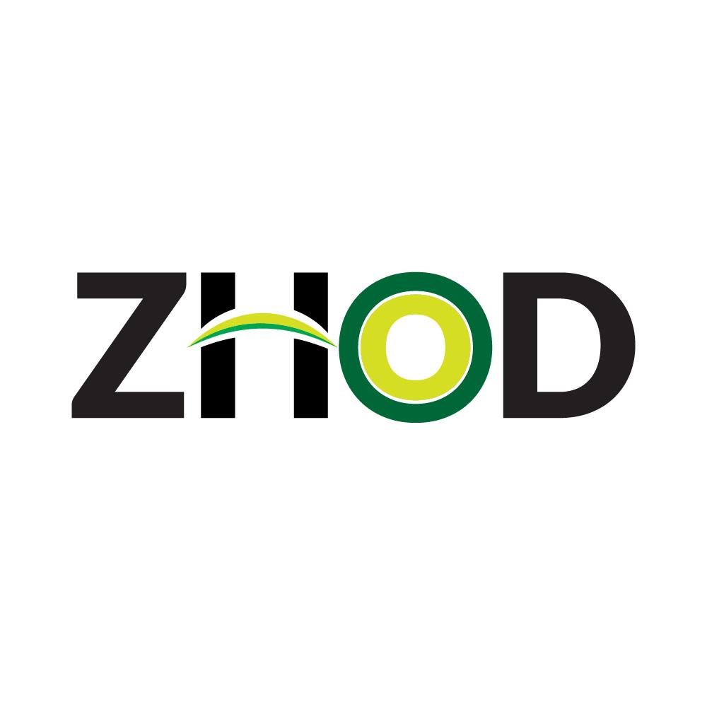 ZHODArtboard 1-100