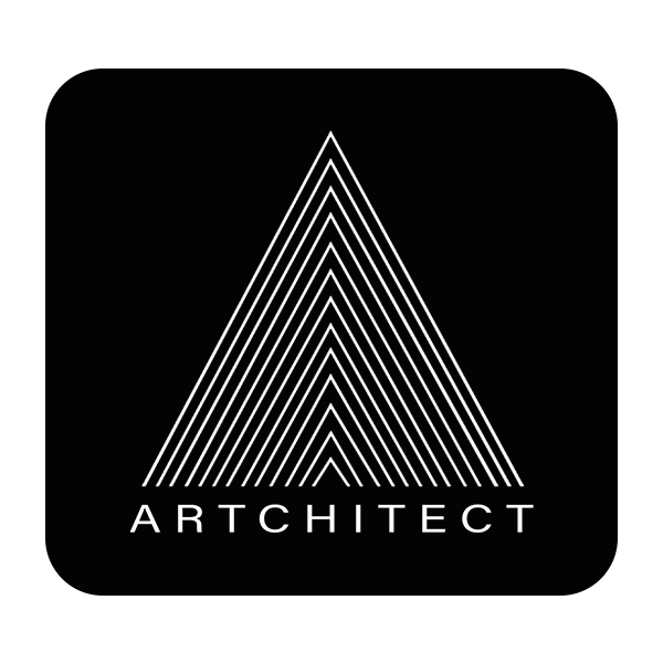 arTchitect